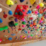 NOBOROCK Bouldering Gym ノボロック ボルダリングジム 池袋店